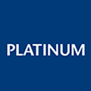 Platinum Estates is boutique real estate investment and advisory firm serving ultra high-net-worth clients